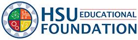 HSU Foundation