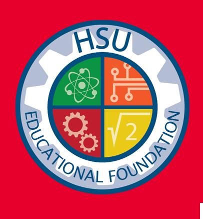 Drone Team Challenge - HSU Foundation