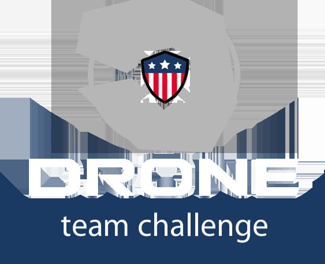Drone Team Challenge